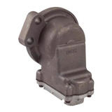 Sensor Velocidad Overstock - Cavalier 4 Cil - 2.4l 1996-2001