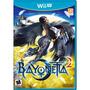 Bayoneta 2 Wii U ¡nuevo Sellado!  En Tecno-gaming