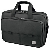 Portafolio Executive Victorinox 30333801