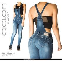 Pantalones Para Dama Corte Colombiano