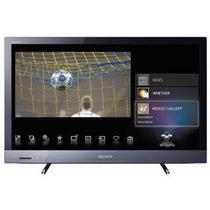 Tv Sony Bravia Kdl32ex421 Internet Tv 32 Como Nueva !!!