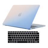 Funda Funda Protectora Macbook Air.