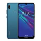 Huawei Y6 2019 Azul 32gb
