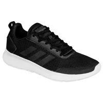 3cd3d31865 Busca Tenis adidas negros con blanco con los mejores precios del ...