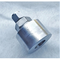 Conector Weld Connector Sw A Od Swagelok 1 Sw X 19.05 Mm Od