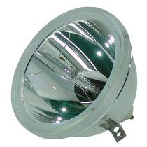 Samsung Aa47-10001b / Aa4710001b Lámpara De Tv Osram Dlp
