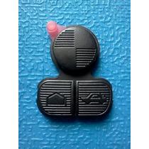 Goma Repuesto Llave Bmw E36 E38 E39 E46 Mando 3 Botones