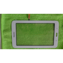 Touch Screen Samsung Galaxy Tab E 7 Pulgadas Sm-t113 Blanco