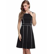 129 Vestidos De Moda Casuales, Fiesta, Noche, Economicos