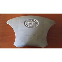 Bolsa De Aire Airbag Toyota Sequoia 2003 Usada Original