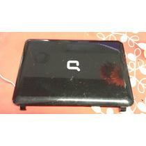 Carcaza Display De Minilap Compaq Cq10-420 Envio Gratis Dhl