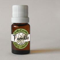 Aceite Esencial De Tomillo