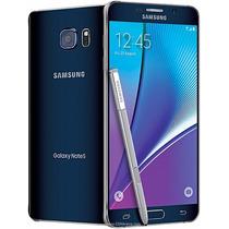Celular Samsung Note 5 64 Gb Desbloqueado Telcel Movistar