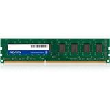 Memoria Ram Ddr3 8gb 1600mhz Adata Premier Pc Ad3u1600w8g11-s