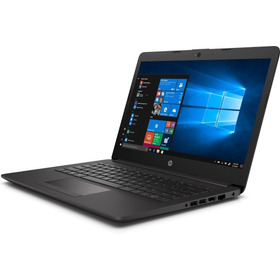 Laptop Hp 240 G7 Ram 4 Gb Dd 500 Gb