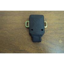 Sensor Tps Th117 Nissan Maxima, 300zx Y 200sx