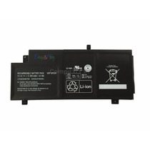 Bateria Sony Vaio Svf14, Svf15, Vgp-bps34, Vgp-bpl34 Interna