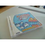 Chu Chu Rocket Para Sega Dreamcast