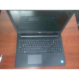 Refacciones De Laptop Dell Inspiron 15 5100 Tarjeta De Audio