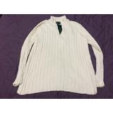 Sweater Ralph Lauren Talla L