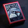 Baraja Bicycle Tragic Royalty Para Magia O Poker