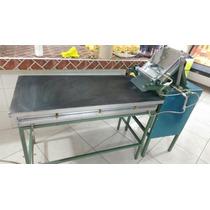 Máquinas Para Tortillas Del Harina