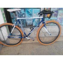 Bacicleta