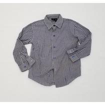 Niños Camisas de Vestir con los mejores precios del Mexico en la web ... ea5f6255289af
