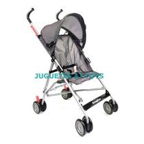 5868c3397 Carreolas para Bebés con los mejores precios del Mexico en la web ...
