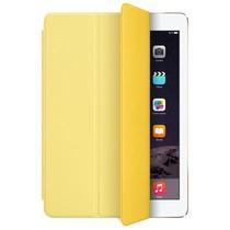 Apple Mf057zm/a Funda Para Tableta