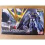 Gundam Wing Zero Ew 1/144 Rg No Macross Bandai