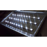 Back Light Para Tv Phillips 39pfl3708/f8