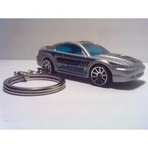 Para Mustang 96 98 Llavero Toma Emblema Parrilla Header K&n