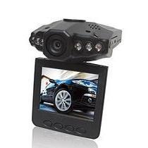 Camara Dash Cam Dc-s100 Seguridad En Tu Automovil Economica