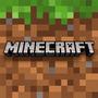 Minecraft Android Actualizable Apk ¡en Oferta!