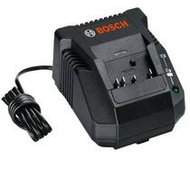 Bosch Bc660 De 18 Voltios De Litio-ion Cargador De Batería
