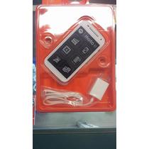 Celular Barato Motorola Moto E2da Generacion Liberado 3g