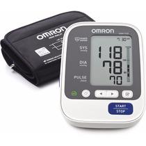 Monitor Presión Arterial Para Brazo Automático Digital Omron