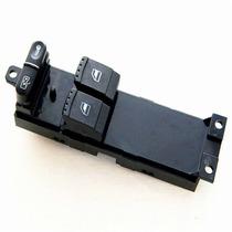 Switch Interruptor Jetta Golf A4 Seat 2 Puertas