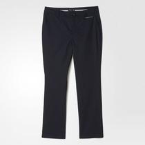 Pantalon Porsche Design Sport By Adidas, Negro Talla 28 Y 30