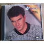 Mijares Dinamico Y Temperamental Cd 1a Ed 1988