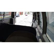 Chevrolet Express Van 8 Pasajeros 2001
