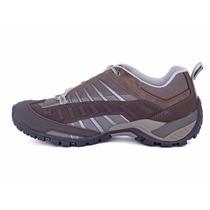 2b49315f Zapato Hiker Caterpillar Versa 2245 Tenis Envio Gratis en venta en ...