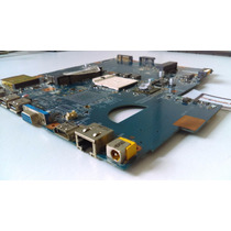 Tarjeta Madre Motherboard Acer Aspire 5536 P/refacciones