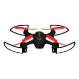 Mini Drone Evorok  Eagle Ii Camara Wifi Micro Sd Ev-914055