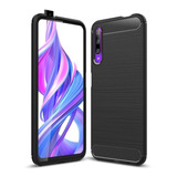 Funda Para Todos Los Huawei Y9 Prime Y9 Y7 Y6 2018 Y6 Y7 Y9 2018 P Smart 2019 2018 P10 Selfie Nova 3 4 P9 P10 + Regalo