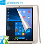 Tablet Onda V919 Retina Android4.4/windows10 2/64 Gb + Funda
