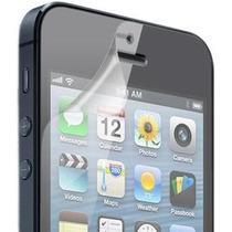 Mica Para Iphone 2g, 3gs, 3gs 4g 5g, 5c 5s Planetaiphone
