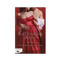 Libro Cuando Un Hombre Se Enamora -644