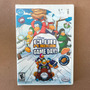 Club Penguin Game Day Para Wii, Envio Incluido